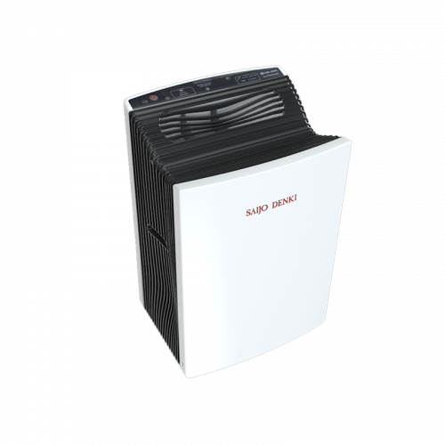 All New Air Purifier Ultrafine 2020 รุ่น AP-P35(Intensive)