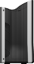 Air Purifier Ultrafine Model AP-P-35