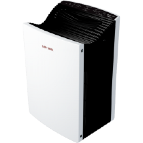 All New Air Purifier Ultrafine 2020 รุ่น AP-P35(Intensive)