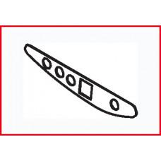 6SP011C-00013
