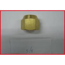 6SP323M-0580101