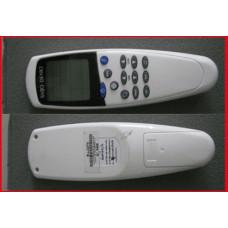 6SP502AREM048