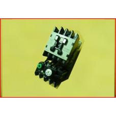 6SP522A-B0002