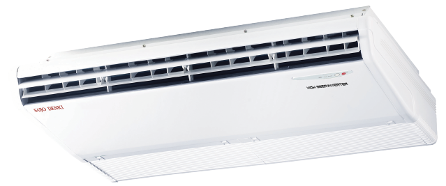 Ceiling Hi-EER Inverter