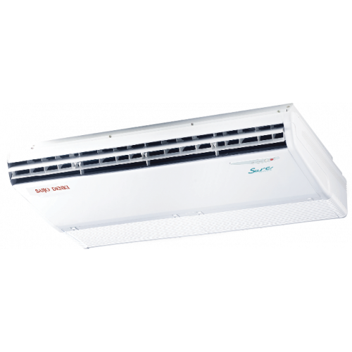 Ceiling Hi-EER Inverter